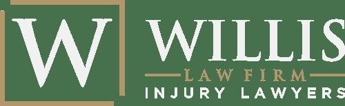 Willis Law Firm Logo