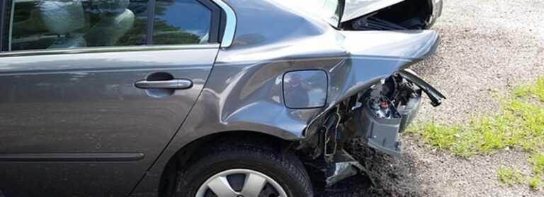 San Antonio Woman Killed When Erratic Driver Smashes into Her Car