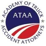 American Academy of Trucking Accident Attorneys