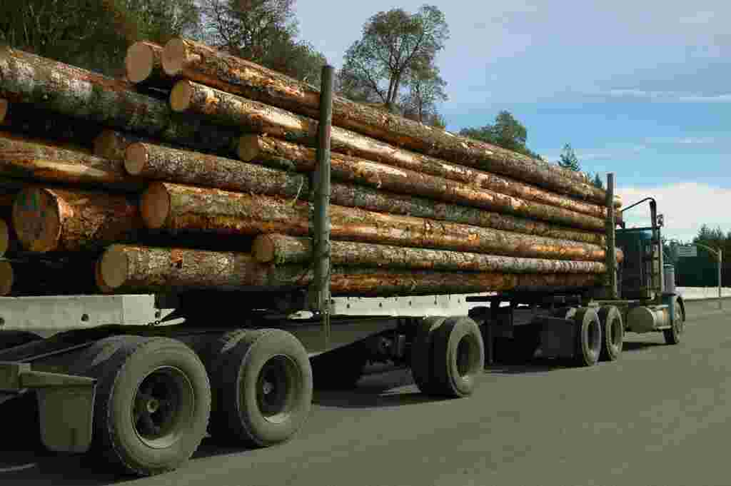 Large Load trucking accidents